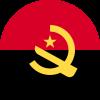 angola-100×100