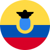 ecuador-100×100-1