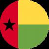 guinea-bissau-100×100