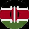 kenya-100×100