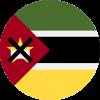 mozambique-100×100