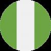 nigeria-100×100