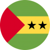 sao-tome-and-principe-100x100