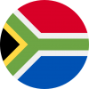 south-africa-100×100