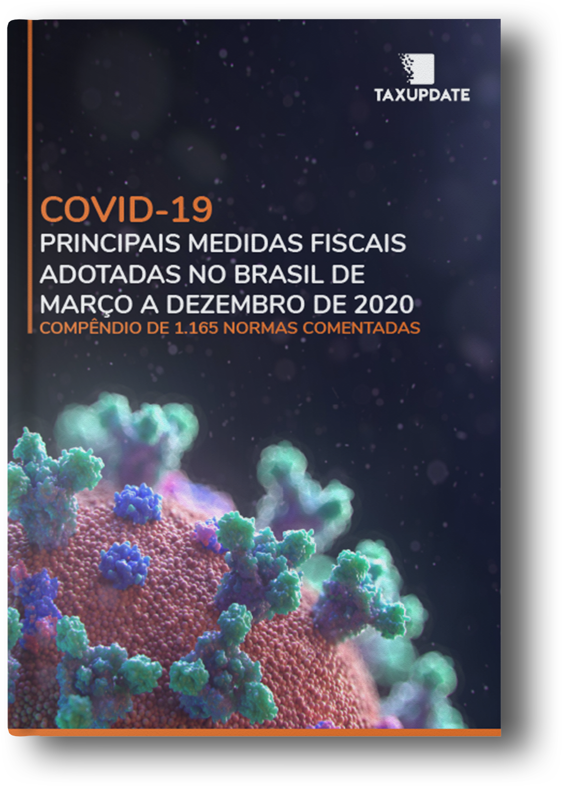 covid19-cover